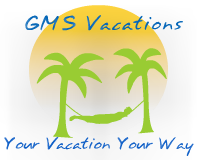 GMS Vacations